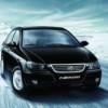 В России стартуют продажи LIFAN Solano с вариатором