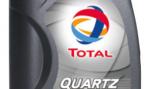 Моторное масло Total Quartz Ineo Efficiency. BMW рекомендует