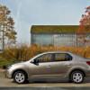 Новый Renault Symbol. Полку Logan прибыло