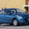 Toyota будет продавать под своим брендом перелицованную Mazda2