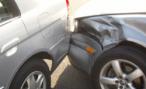 В Саратове фура, груженая щебнем, протаранила 37 автомобилей