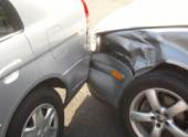 Три человека погибли в ДТП с пятью автомобилями под Уфой