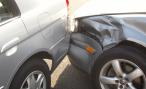 Оценка автомобиля после ДТП: Общие правила
