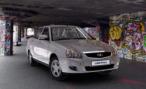 Госдума намерена пересадить госчиновников на отечественные автомобили