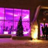 В Москве открылся дилерский центр Lifan Motors