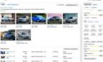 «Яндекс» запустил новый автораздел – «Авто 2.0»