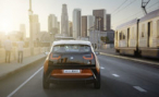 Семейство BMW i останется без внедорожника