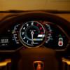 В Госдуму внесен закон о налоге на роскошные автомобили