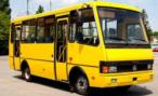 В Львовской области перевернулся автобус; пострадали 17 человек
