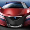 Директор британского отделения румынской Dacia мечтает о двухместном спорткаре