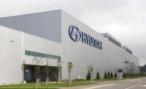 Завод Hyundai в Петербурге превысит годовой производственный план на 10%