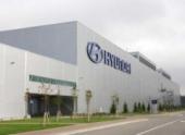 Hyundai готовится к запуску в России нового кроссовера