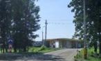 Депутаты Госдумы предложили ввести госрегулирование цен на бензин