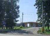 Инспектор ГИБДД в Свердловской области брал взятки бензином