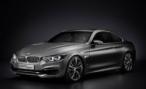 BMW идет на рекорд