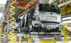Эксперты прогнозируют рост стоимости автомобилей российской сборки уже в январе 2014 года