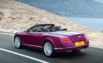 Минфин предложил брать налог на роскошные авто не с мощности, а с цены