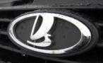 АВТОВАЗ реализовал 608 205 автомобилей Lada в 2012 году