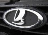 АВТОВАЗ реализовал 718 тысяч автомобилей и автокомплектов в 2012 году