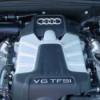 Двигатели Honda признаны самыми надежными по версии британских страховщиков