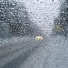 В Москве и Подмосковье объявлено штормовое предупреждение