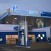 В 2014 году стоимость бензина может вырасти на 10%