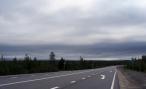 В 2014 году в Московской области можно будет ездить со скоростью 110 км/ч