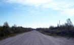 Жители осетинского поселка перекрыли федеральную трассу «Кавказ»