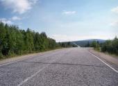 Строительство первого участка ЦКАД начнется в июне 2014 года