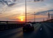Движение по Киевскому шоссе полностью восстановлено