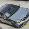 Губернатор Полтавченко запретил петербургским чиновникам ездить на дорогих автомобилях