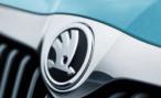 Skoda Auto рапортует о выпуске 15-миллионного автомобиля