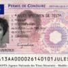 Водителей-иностранцев заставят получать российские права