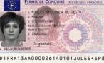 В Евросоюзе начали выдавать единые водительские права