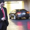 Помогаем автовладельцу избавиться отштрафов иналогов наавтомобиль, которым управляет кто-то другой