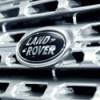 Межсервисный интервал для внедорожников Land Rover стал больше