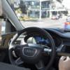 Госдума приняла закон о штрафах за опасное вождение