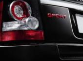Гран-при «За рулем»: «Автомобилем мечты» для россиян является Range Rover Sport