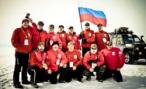 «Байкал Трофи — 2013» принимает заявки на участие в экспедиции по Байкалу