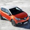 Опубликован июньский рейтинг самых популярных автомобилей в Европе
