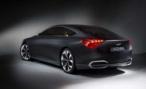 Hyundai разрабатывает заднеприводный седан для «баттла» с BMW 3-Series