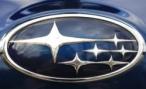В Subaru отказались от разработки конкурента Nissan Juke