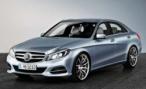 2015 Mercedes-Benz C-class. Все сначала