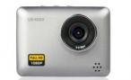 Видеорегистратор Lexand LR-4500. Натуральный Full HD
