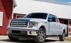Составлен рейтинг самых популярных в США автомобилей