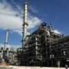 Абрамович дал 5 млн фунтов британской компании на разработку синтетического топлива
