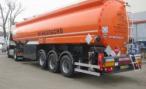 Бензин в Крыму значительно подешевеет. Потому что русский