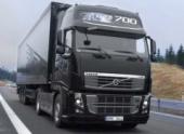 О том как два экс-менеджера Volvo сколотили в России миллиардные состояния