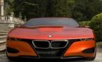 BMW представит М8 к юбилею марки
