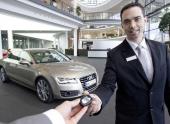 Как «дурят» покупателей в автосалонах?